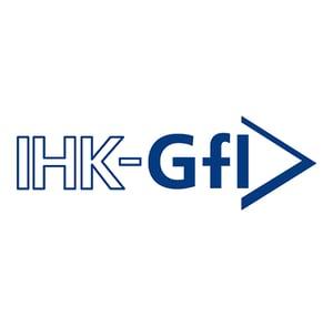 IHK_GFI