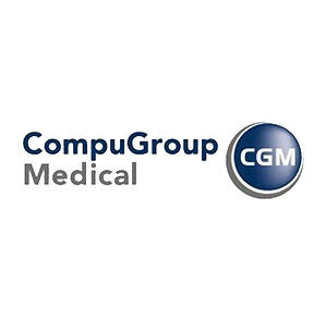 CompuGroup