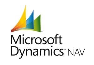 dynamics-nav-logo