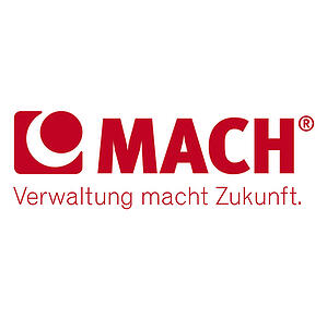 mach_neu